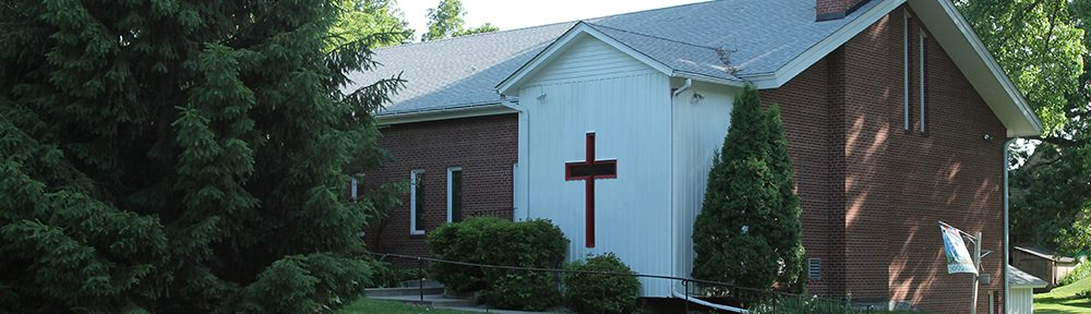 Faith Evangelical Free Church