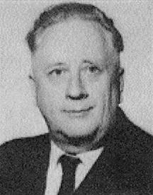 Cyrus Osterhus